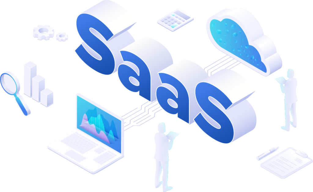 saas-backup-cloudreso